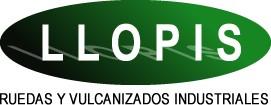 Ruedas Llopis