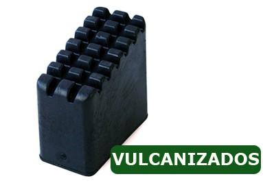VULCANIZADOS
